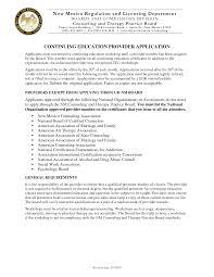 do you need objective on resume do you need education on resume related post of do you need education on resume