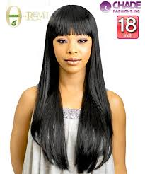 18 inch extensions new born free iro18 organic remi 18 weave extensions