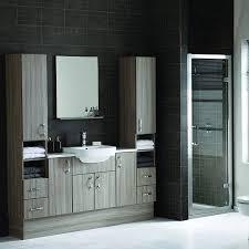 Bathroom Furniture Sets Sophisticated Bathroom Furniture Sets Bathrooms On