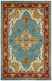 Indian Area Rug Area Rug Inspiration Kitchen Rug Modern Area Rugs In Indian Rug