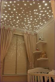 blue string lights for bedroom blue string lights for bedroom pallet bed design with string lights