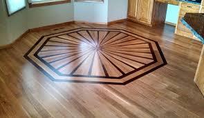 craftsman wood floors flooring 8874 colerain ave cincinnati