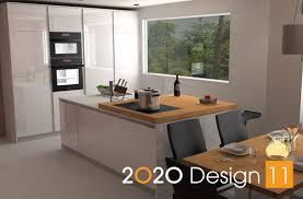 Kitchen Designing Software Award Winning Kitchen Design Software 2020 Design Version 11
