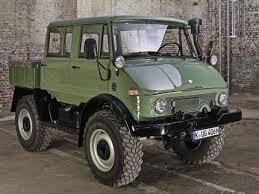 mercedes benz jeep café racer 76 mercedes benz unimog doppelkabine