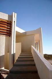 Home Design Elements Reviews Passive Solar Home Design Elements Passive Solar House Plans For