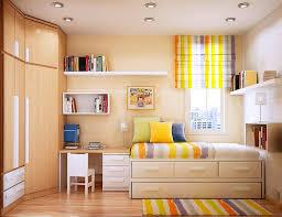 teenagers bedroom furniture single bed designs for teenagers teenage bedroom furniture ideas