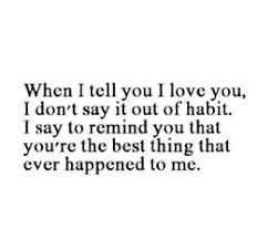 I Love You Meme For Her - i love you quotes memes dobre for