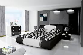 billig schlafzimmer haus renovierung mit modernem innenarchitektur tolles