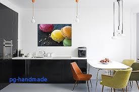 decoration murale cuisine table de cuisine pour decoration murale inspirational table murale