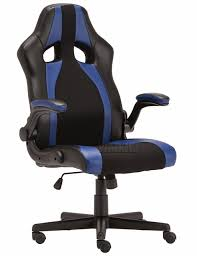 chaise ergonomique bureau racing chaise ergonomique pivotant bureau de jeu chaise tilt