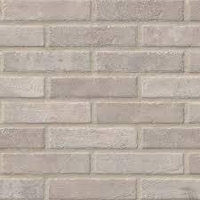 ivory capella series porcelaintile pf brick stone tile
