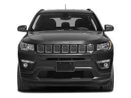 price jeep compass 2017 jeep compass trailhawk 4x4 msrp prices nadaguides