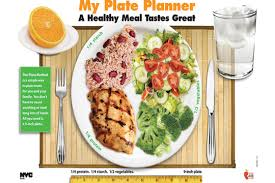 eating tips for a healthy diabetes diet sbh health system