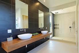 salle de bain plan de travail plan de travail salle de bain solutions pour la décoration