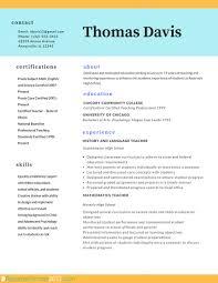 Best Professional Resume Format Best Ideas Sample Of Professional Resume With Experience Sample Of