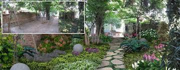 Pro Landscape Software by Pro Landscape Design Software Landscape Design Software Products