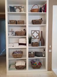 bathroom bathroom best small storageeas on pinterest cabinets
