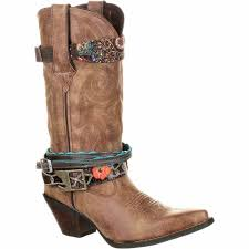 womens boots belk womens boots boots stock sale