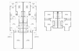 how to draw floor plans 50 awesome how to draw a floor plan house building plans 2018