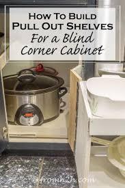 Corner Kitchen Cabinet Storage Ideas by Wonderful Corner Kitchen Cabinet Ideas Amazing With Ikea Room