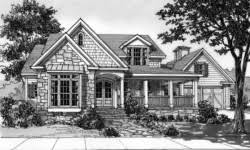 southern living house plans l mitchell ginn u0026 associates