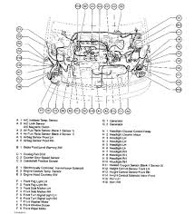 vsc light in lexus es300 lexus rx 330 error code p2238 and p2241