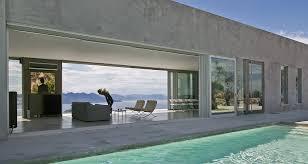 pella sliding glass door patio doors foot patio doorc2a0 door cost wide french doors pella