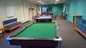 facilities conrad grebel university college university of waterloo