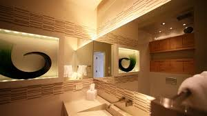 award winning bathroom designs bathroom design interior design