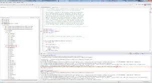 code composer studio energia cc3200 launchpad energia sketch