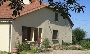 chambres d hotes marmande b b self catering in tranquil countryside