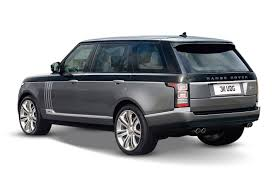 range rover diesel range rover vogue diesel in munich hire car rental pd cars com