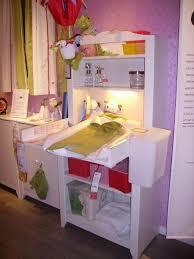 chambre bébé ikea hensvik table à langer hensvik avis tout pour le bébé