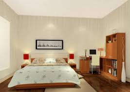Simple Bedroom by Simple Bedroom Setting Kerala Style Home Combo