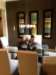 before u0026 after an interior designer u0026 design savvy homeowner