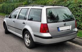 2004 Golf Tdi Volkswagen Golf Iv Wikipedia