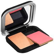 artist color refillable makeup palette make up for