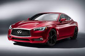 nissan altima coupe kijiji edmonton 2017 infiniti q60 first look review motor trend