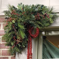 Decorations Outside Decoration For Outside Windows Home Decor 2018