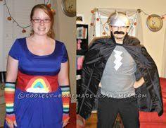 Captain Crunch Halloween Costume Lite Brite Costume Lite Brite Halloween Costume Contest