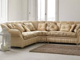 Living Room Furniture Belfast by Classic Sectional Sofa For Charismatic And Luxury Modern Living
