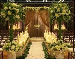 wedding decor rentals wedding decor rental decoration