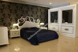 la chambre a coucher chambre a coucher noir tunisie waaqeffannaa org design d