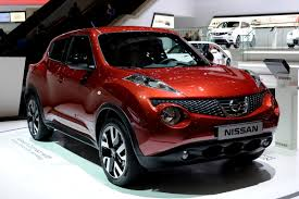 2015 nissan juke 5dr wgn 2014 nissan juke u2013 pictures information and specs auto database com