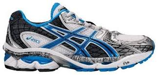 running shoes runblogger s guide to minimalist running shoes