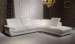 Contemporary White Leather Sectional Sofa by Sectional Sofa Design Unique Modern White Leather Sectional Sofa