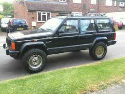 jeep grand cherokee modified jeep cherokee offroad oppinions page 1 off road pistonheads