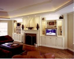 living room jacobswoodcraft built in wall units within built in