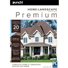 Punch Home Design Pro Mac Punch Home U0026 Landscape Design Premium V18 Review Pros Cons And