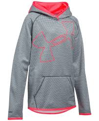 sweatshirts and hoodies 152554 girls justice sz 10 zebra coat